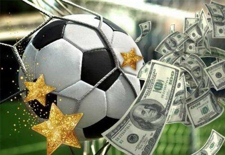 Рекомендации по ставкам на украинский футбол