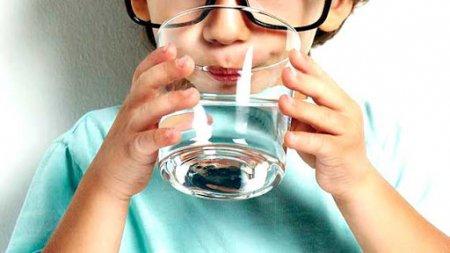 Заказ питьевой воды — ключ к здоровью