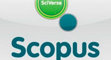 Как опубликовать статью в SCOPUS?