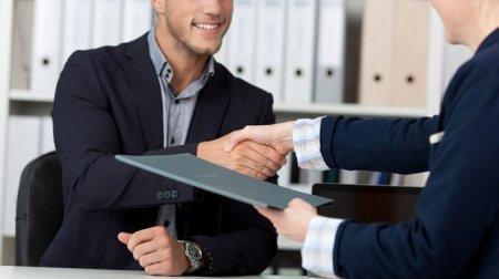 Как получить разрешение на работу в Европе