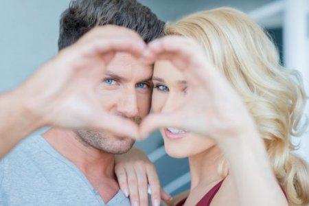 Магия любви: как влюбить в себя девушку