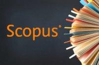 Преимущества размещения статьи на Scopus