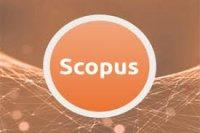Индексирование научных журналов в базе данных Scopus