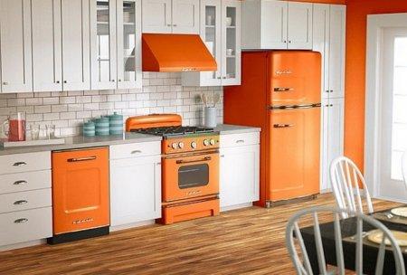 Три причины, чтобы выбрать бытовую технику для кухни из нержавеющей стали