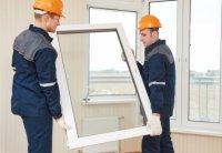 Установка пластиковых окон: преимущества обращения к мастерам