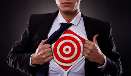 Как выбрать целевую аудиторию для фирмы?