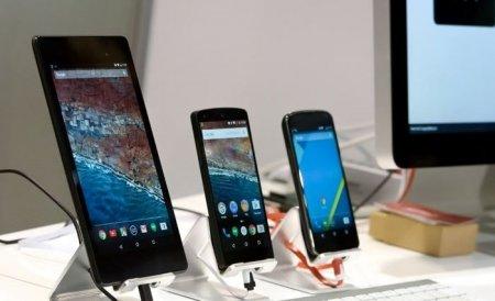 Что нужно учитывать при выборе смартфона?