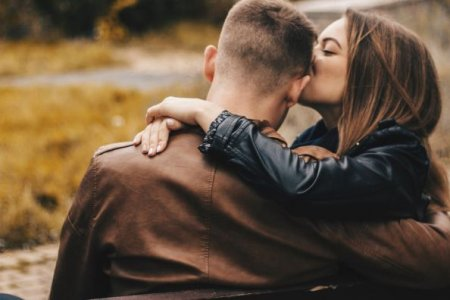 Зачем нужен секс в отношениях? Влияние секса на отношения.